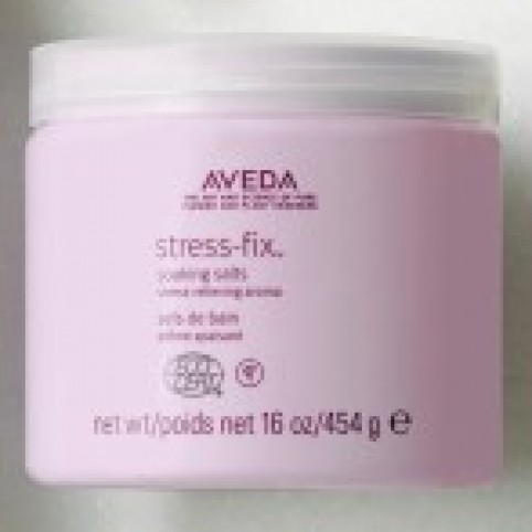 Stress Fix Body Creme
