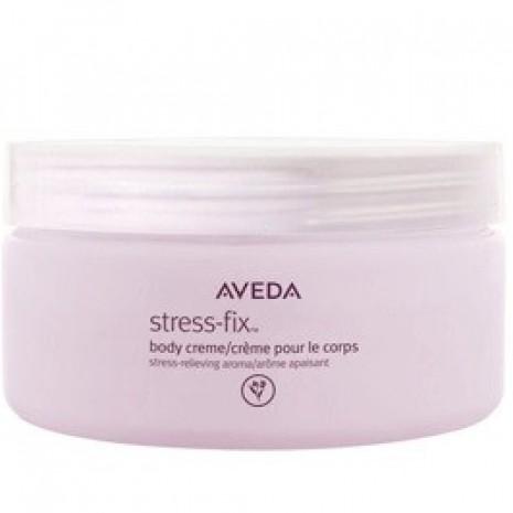 Stress-Fix Body Creme