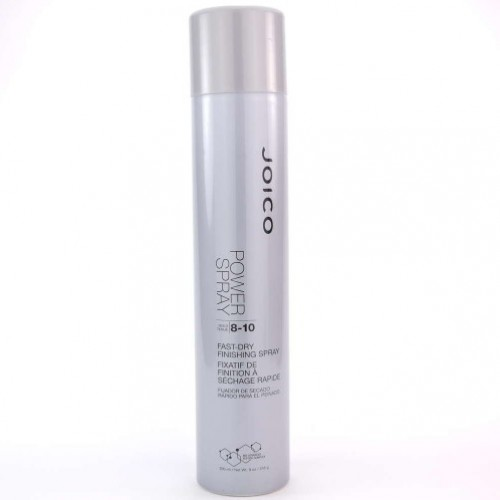 Joico Power Spray 8-10