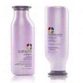 Hydrate Shampoo+Conditioner