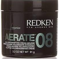 Reken Aerate 08