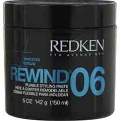 Rewind by Redken