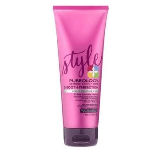 Pureology Smooth Perfection Intensive Smoothing