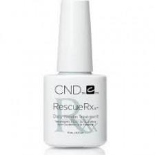 CND Cuticle Rx